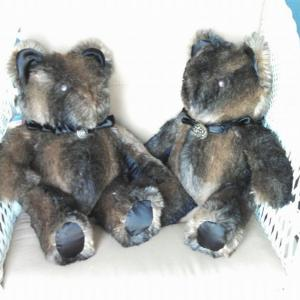 Other Bears